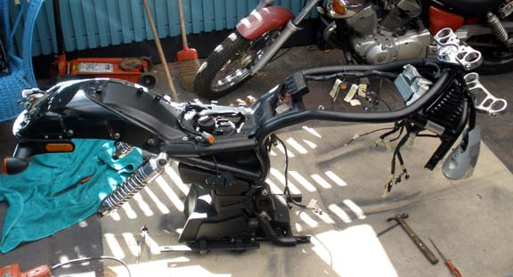 WiringVROD_01 dtc p1481 (fan operation check) 1130cc com the 1 harley 2003 v rod wiring diagram at gsmx.co